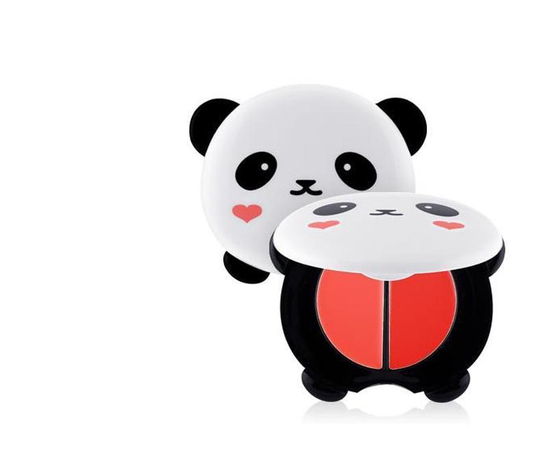 Тинт Tony Moly Panda's Dream Dual Lip Cheek