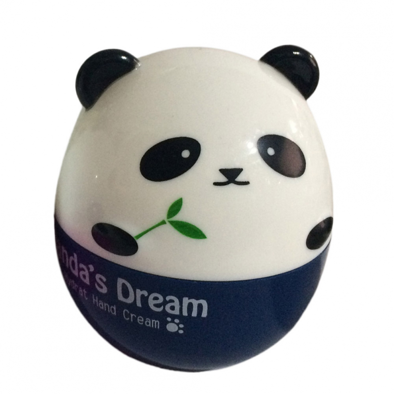 Крем для рук Tony Moly Panda's Dream White