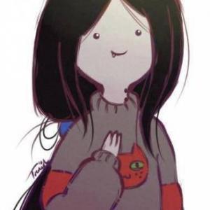 Аватар пользователя Lilith