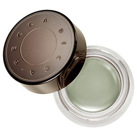 корректор Becca Backlight Targeted Colour Corrector