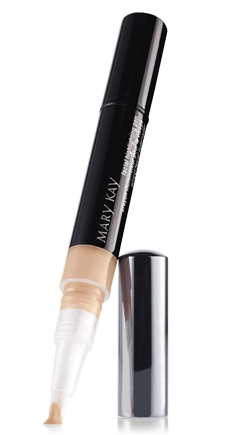 хайлайтер Mary Kay Facial Highlighting Pen
