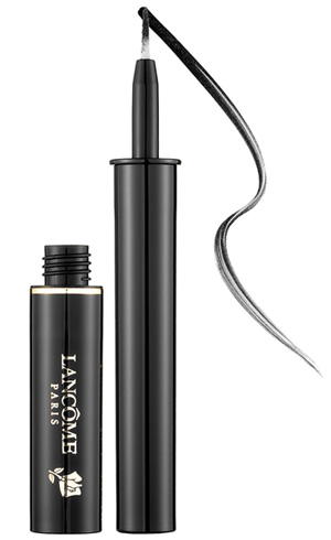 айлайнер Lancôme ARTLINER - Precision Point EyeLiner