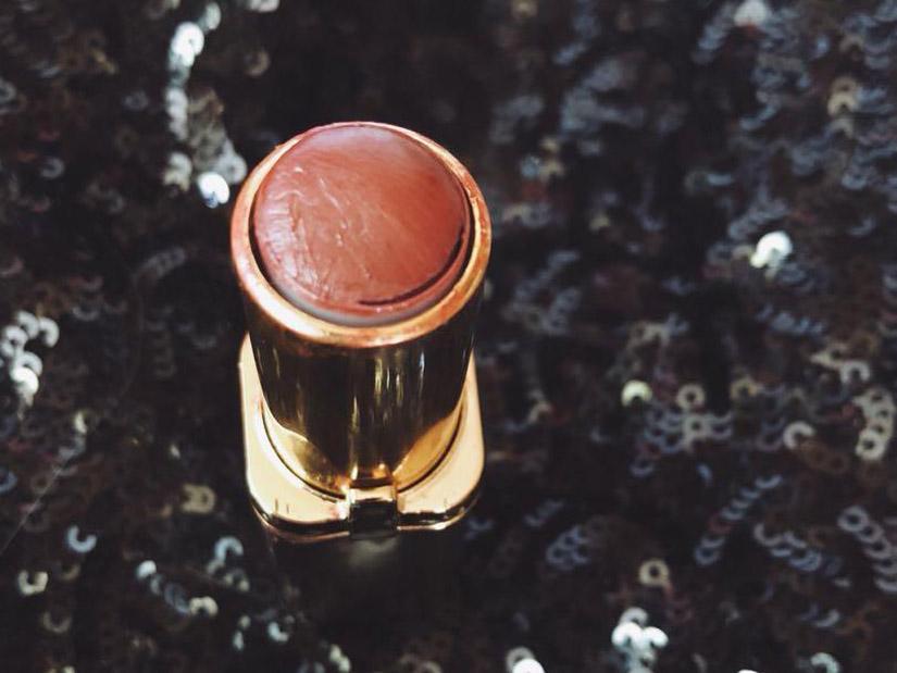 Помада L'Oreal Paris Color Riche 210 Rose Profond цвет