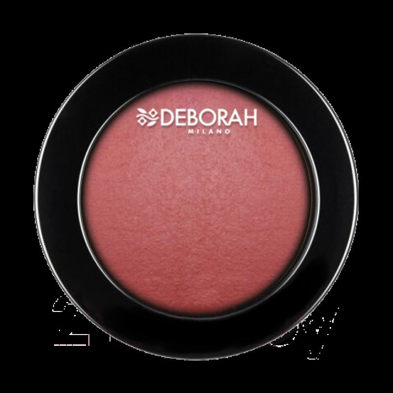Румяна Deborah Milano Hi-Tech Blush