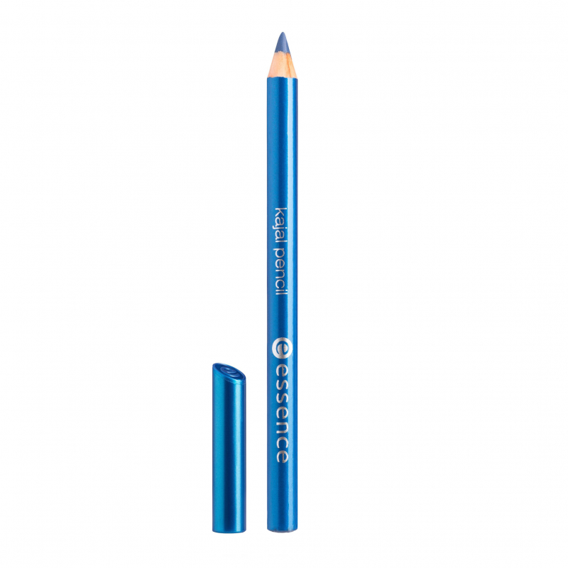 Карандаш-кайал для глаз Essence Kajal Eye Pencil