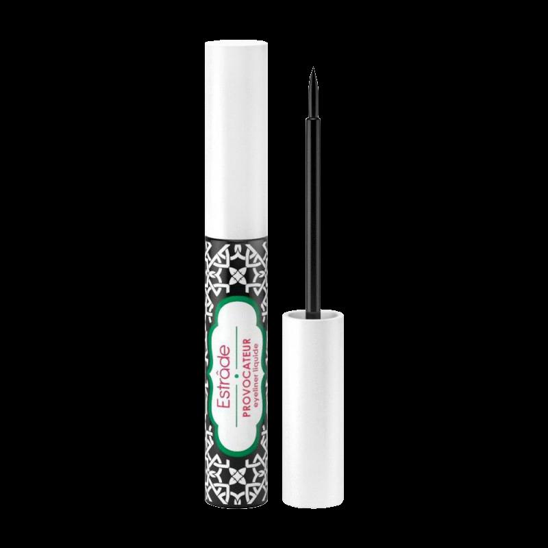 Жидкая подводка для глаз Estrade Provocateur Eyeliner Liquide