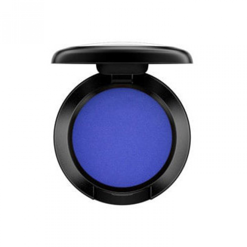 Тени для век MAC Eye Shadow