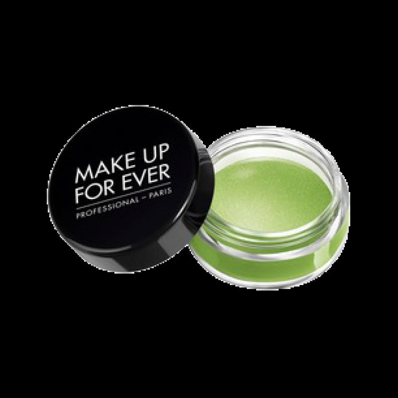 Кремовые тени для век Make Up For Ever Aqua Cream
