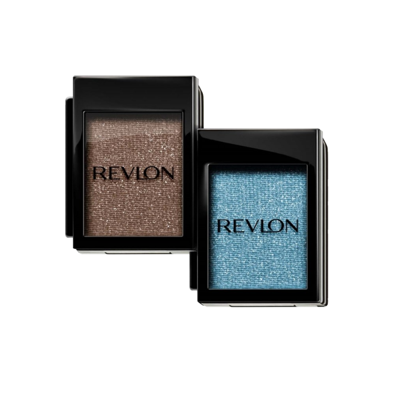 Тени для век Revlon ColorStay Shadowlinks Eyeshadow