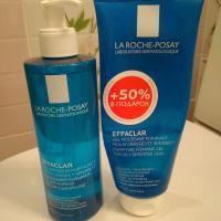 la_roche_posay_gel в упаковке