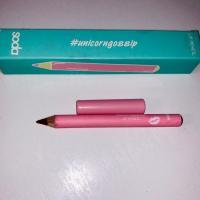 Карандаш для губ Soda Lip Pencil #unicorngossip, оттенок 004 Red Velvet