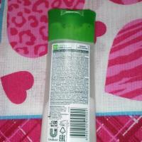 Нежная пенка для умывания Чистая Линия Фитотерапия Ромашка для всех типов кожи - состав, инструкция