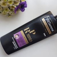 TRESemme Repair & Protect Восстанавливающий шампунь - фото
