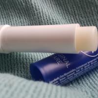Бальзам для губ Nivea Original Care - вид стика