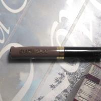 Оттеночный гель для бровей и ресниц Art-Visage Fix & Care коричневый
