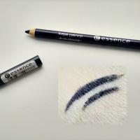 Карандаш для глаз Essence Kajal Eye Pencil 21 Feel the eclipse - фото