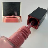 Жидкая матовая помада Maybelline Vivid Matte Liquid 05 Nude Flush / Нежный румянец - дефект упаковки