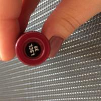 Жидкая губная помада NYX Liquid Suede Metallic Matte матовая металлик LSCL39 Modern Maven - тон