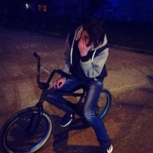 Аватар пользователя Oleg Savelev T