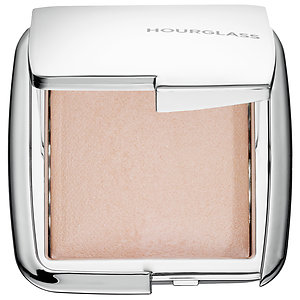 хайлайтер Hourglass Ambient Strobe Lighting Powder